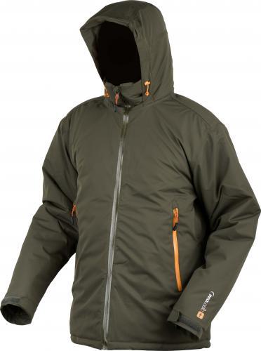 Prologic LitePro Thermo Jacket roz. L (51548)