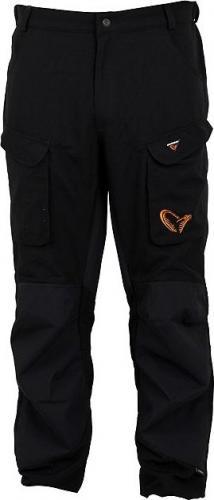 Savage Gear Xoom Trousers roz. XXL (46807)