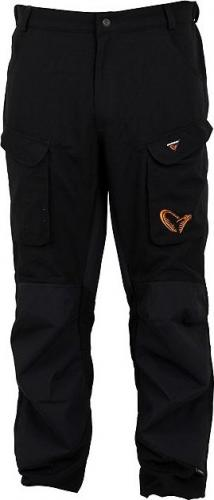 Savage Gear Xoom Trousers roz. M (46804)