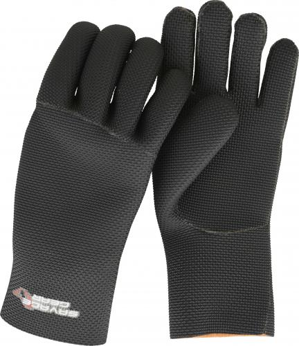 Savage Gear Boat Glove roz. XL (51639)