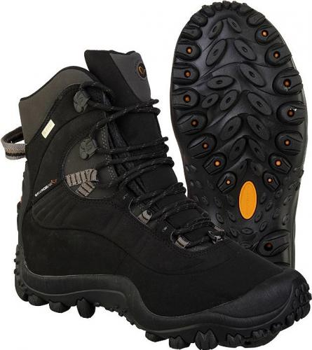 Savage Gear Offroad Boot roz. 41 (46809)