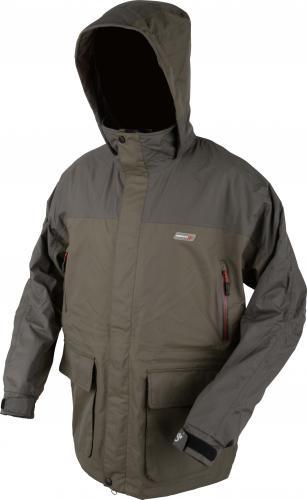 Scierra Kenai PRO Fishing Jacket roz. M (48934)