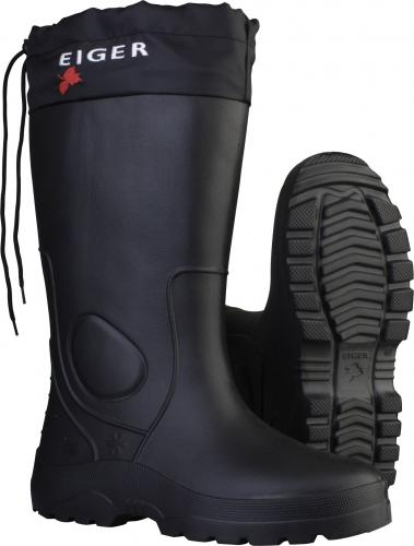 Eiger Lapland Thermo Boot roz. 47 (44536)