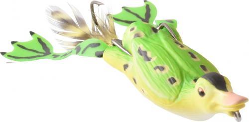 Buty adidas Originals Nizza BZ0496 Profesjonalny Sklep