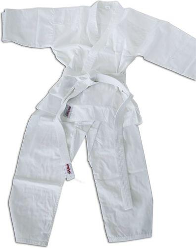 Spartan Karatega Kimono Karate Rozmiar 140 cm