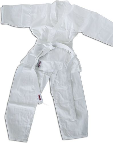 Spartan Karatega Kimono Spartan Karate Rozmiar 170