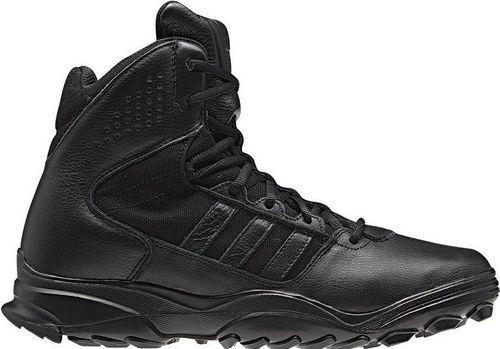 Adidas Gsg-9.7 czarne r. 39 1/3 (G62307)