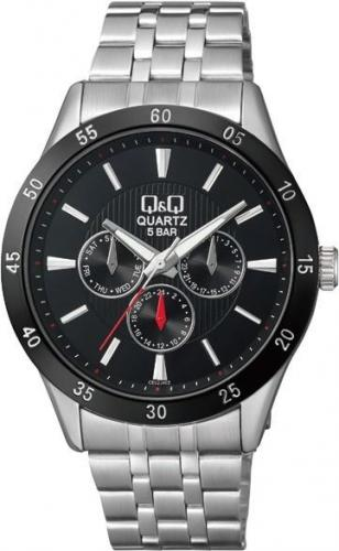 Zegarek Q&Q CE02-402 Klasyczny