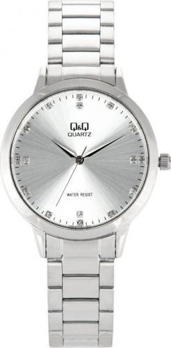 Zegarek Q&Q QA09-201