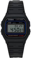 Zegarek Casio Casio W-59-1VQEF