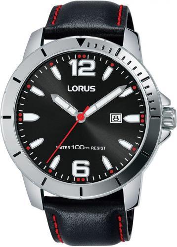 Zegarek Lorus RH969JX9