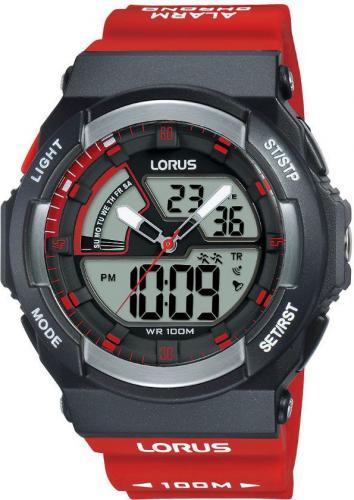 Zegarek Lorus R2321MX8
