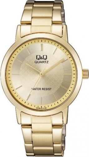 Zegarek Q&Q QA38-010