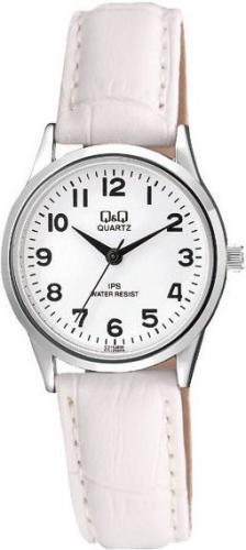 Zegarek Q&Q C215-800 Klasyczny