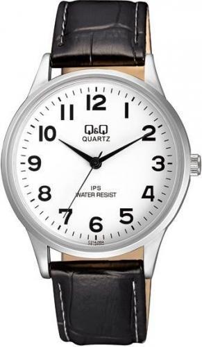 Zegarek Q&Q C214-304 Klasyczny