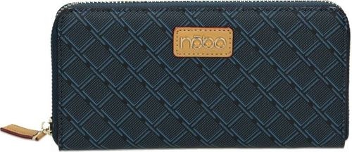 Nobo NOBO NPUR-F0080-C013