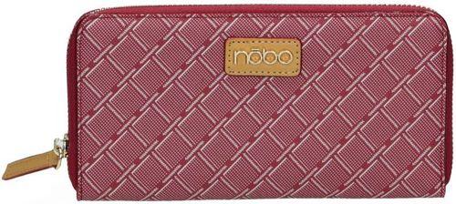 Nobo NOBO NPUR-F0080-C005