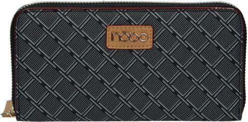 Nobo NOBO NPUR-F0080-C019