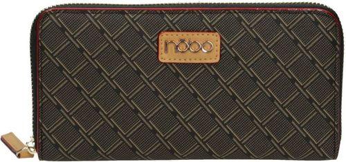 Nobo NOBO NPUR-F0080-C017