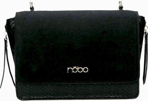 Nobo NOBO NBAG-F2270-C020