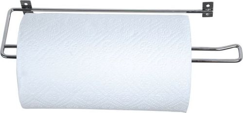AWD Interior Uchwyt na ręcznik papierowy 33,2x9x0,5 cm (AWD02090622)