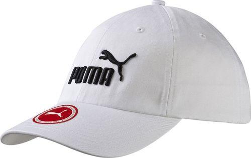 Puma Vyriška kepurė Puma ESS
