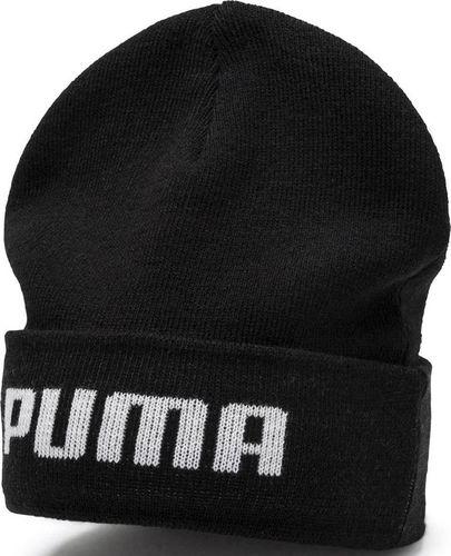 Puma Vyriška kepurė Puma Mid Fit