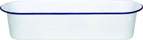Karl Kruger Blacha do pieczenia, 32 cm