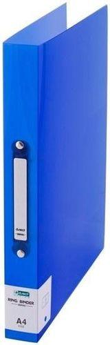 Segregator D.Rect PP 2R 2200 niebieski