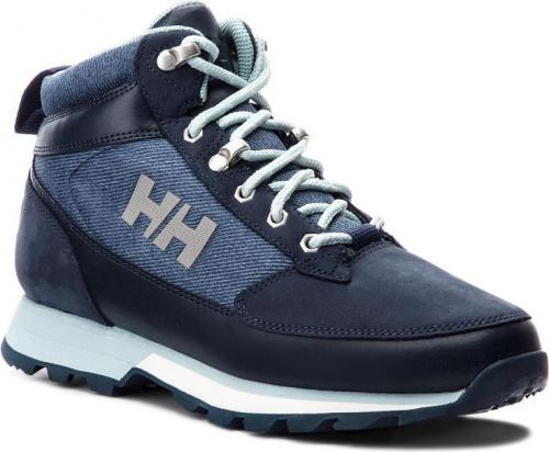 Helly Hansen W Chilcotin granatowe r. 39 1/3 (11428-689)