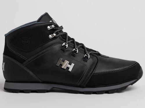 Helly Hansen Koppervik czarne r. 46 (10990-991)