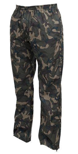 FOX  Spodnie Chunk LW Camo RS 10k Trousers - roz. XXL (CPR979)