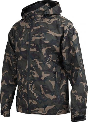 FOX Chunk LW Camo RS 10K Jacket - XXL (CPR973)