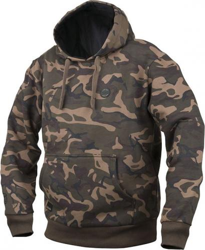 FOX Chunk Camo Lined Hoody - S (CPR768)