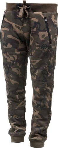 FOX Chunk Camo Lined Joggers - XL (CPR777)