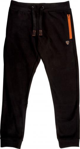 FOX Black / Orange Joggers - XL (CPR720)