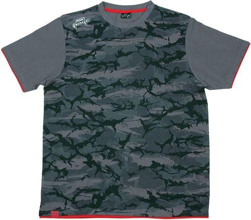 Fox Rage Urban T shirt - M (NPR183)