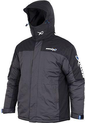 Fox Matrix Winter Suit - XXXL (GPR176)