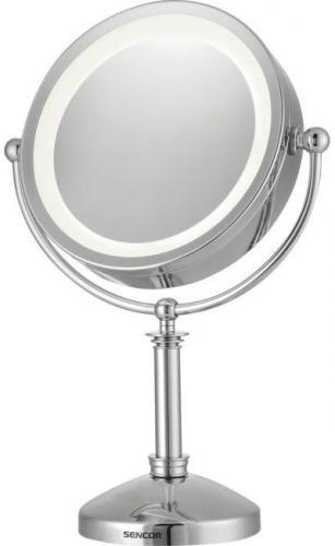 Lusterko kosmetyczne Sencor SMM 3080