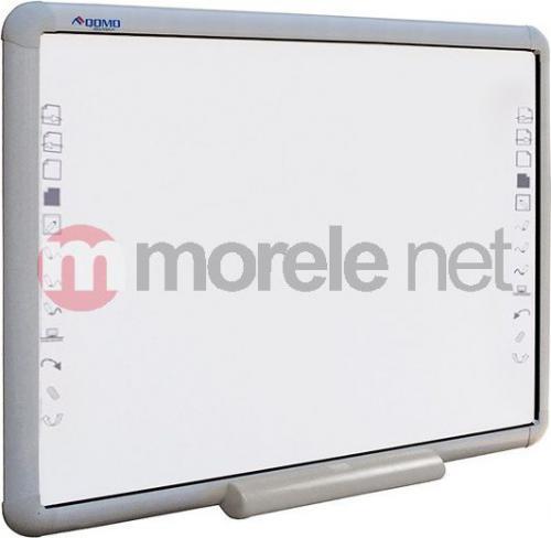 System interaktywny Qomo QWB200-BW
