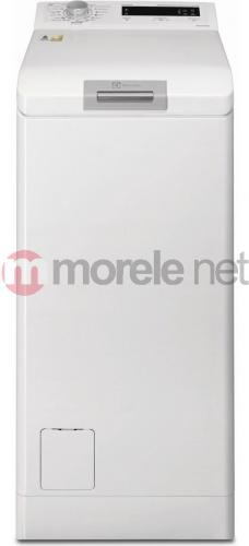Pralka Electrolux EWT 1367 VDW