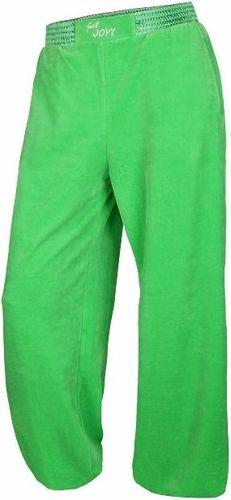 Feelj Spodnie Flash KIDS - limonka