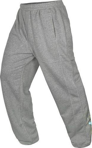 Feelj Spodnie Sharp Pocket Man - szare