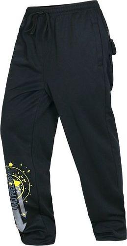 Feelj Spodnie Cool MEN