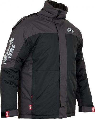 Fox Rage Winter Suit - M (NPR225)