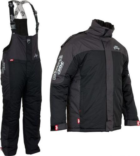 Fox Rage Winter Suit roz. XL (NPR227)