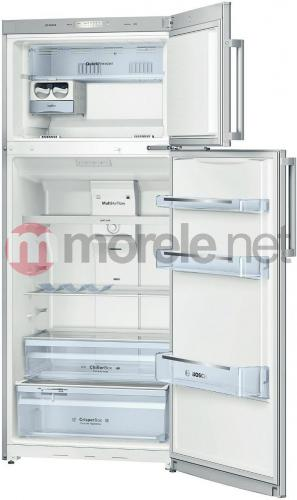 Lodówka Bosch KDN42VL20 INOX