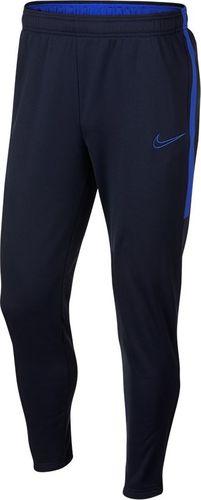 3a565af96a61e Nike Spodnie Nike Therma Academy AJ9727 451 AJ9727 451 granatowy XL ...