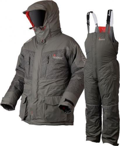 Imax ARX-40+ Thermo Suit roz. XXL (55702)