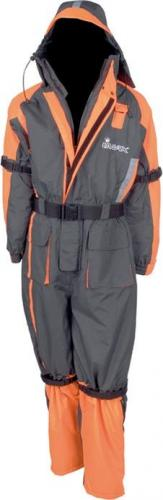 Imax X-lite Floatation Suit roz. XXL (36962)